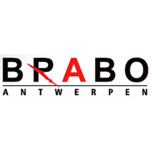 brabo_logo