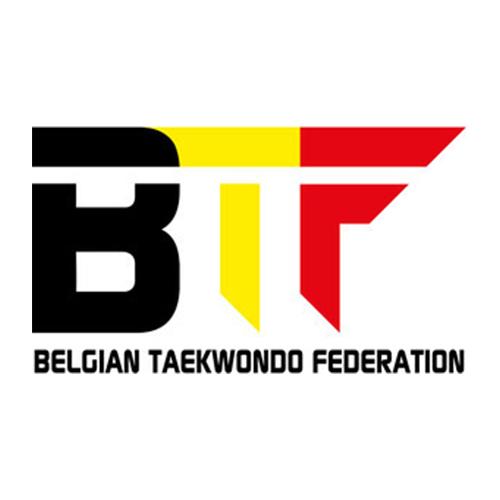 logo_btf