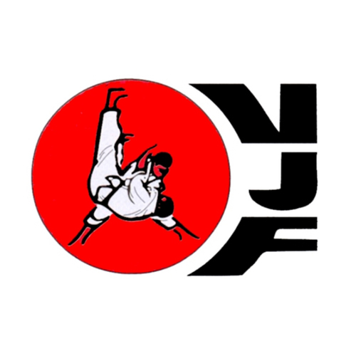 logo_judo