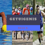 getuigenis Soren S triatlon
